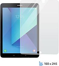 Защитное стекло 2E 2.5D для Samsung Tab S4 10.5 T830 T835 Transparent