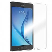Защитное стекло ColorWay 2.5D для Samsung Tab E 9.6 T560 T561 прозрачный