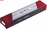 Нож нескладной 01270, фото 4