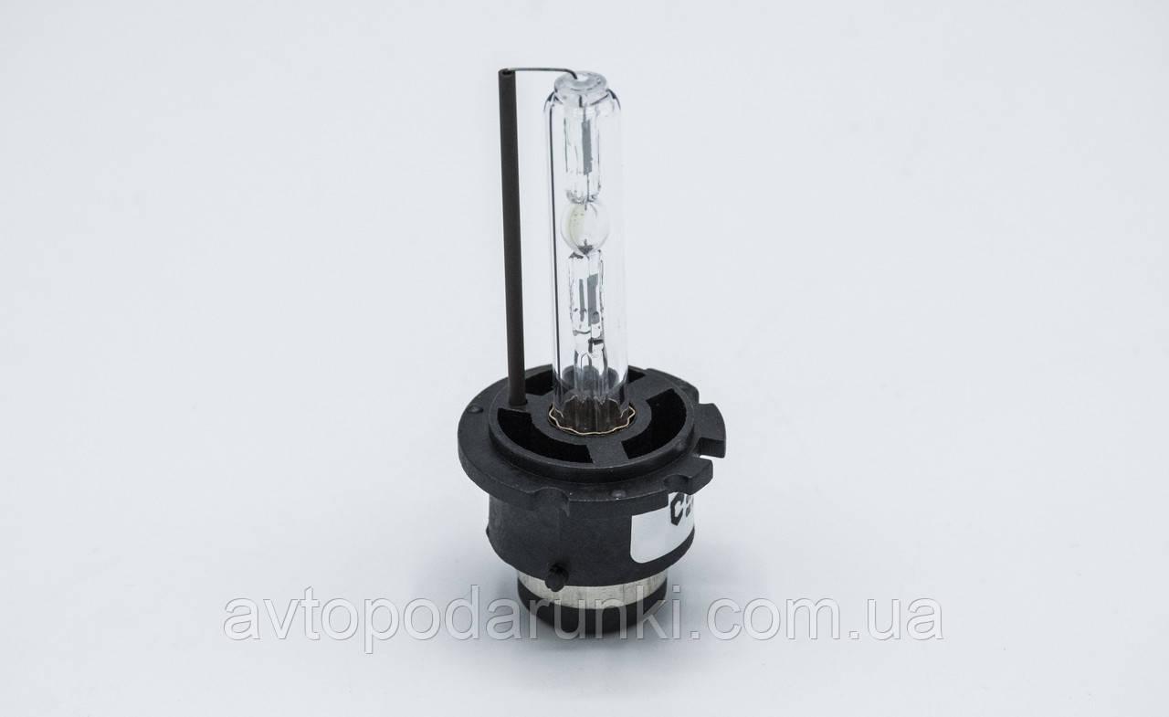 Лампа D2S (6000K) 35W STANDART CYCLON Лампа ксенонового света