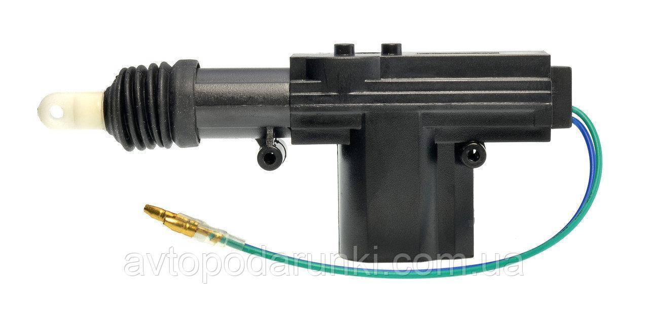 CYCLONE DL-22 Привод ц/з 2-проводный