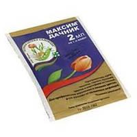 Фунгицид Максим, 2 мл — протравитель семян, зерновых, бобовых культур