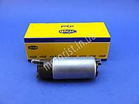 Бензонасос Chery Tiggo 2.0-2.4 MT MAGNETI MARELLI Чері Тіго Тігго мотор-вкладиш в паливний насос T11-1106610AB