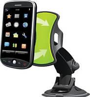 Автомобильный держатель для мобильного Gps GripGo Mini Грипго