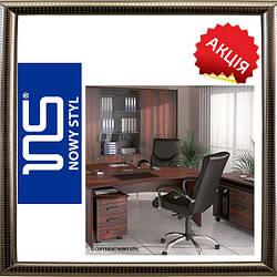 Мебель для руководителей СПЛИТ