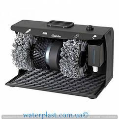 Автоматическая машинка для чистки обуви Bartscher