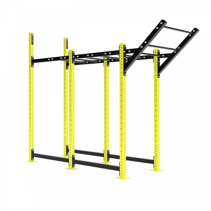 Функциональная рама Marbo Sport Power Rack Crossfit MFT-RIG-13