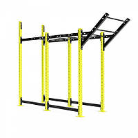 Функциональная рама Marbo Sport Power Rack Crossfit MFT-RIG-13, фото 1
