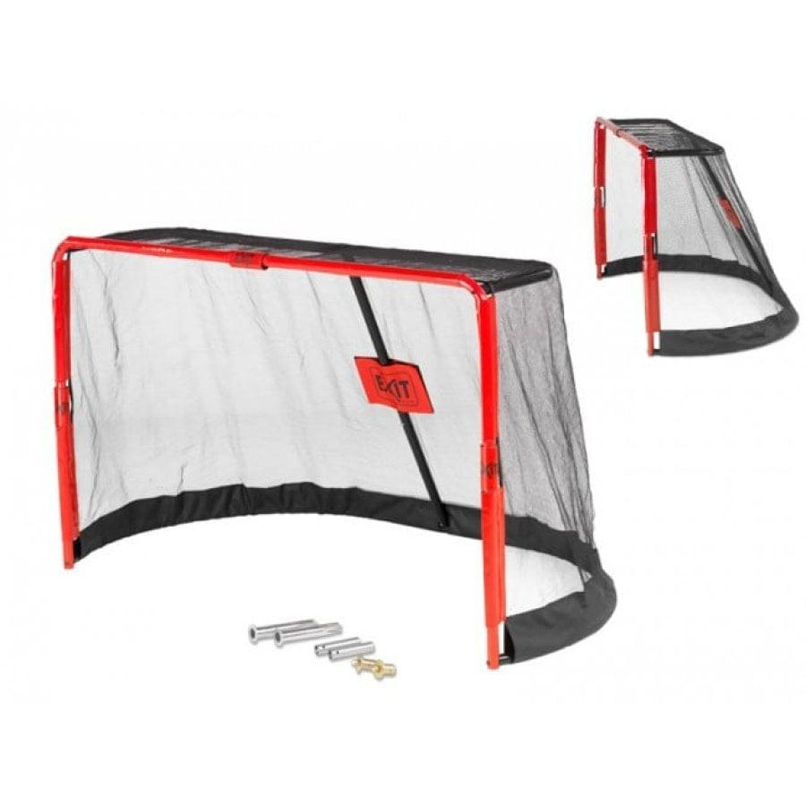 Хоккейные ворота Exit Sniper Ice