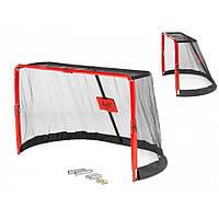 Хоккейные ворота Exit Sniper Ice, фото 1