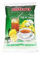 Чай растворимый The al Limone  для вендинговых автоматов Ristora Vending, 1 кг