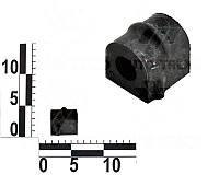 Втулка стабилизатора переднего DAEWOO NEXIA (SHINHWA). 96191890 (SHINHWA)