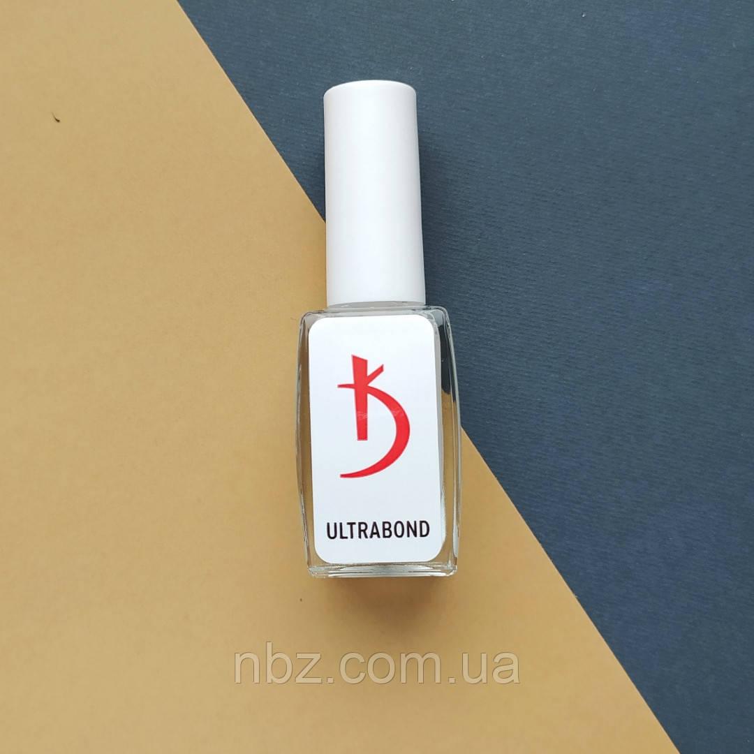 12ml, Ultrabond (Бескислотный праймер )