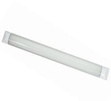 Линейный светильник ZL 7018366 36w 6500k