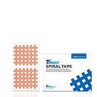 Кросс тейп (Cross Tape) Tmax Tape C-Type 5x6-4мм