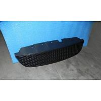 Решетка бампера верхняя Chery Beat (Чери Бит) S18D-2803521