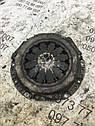 Комплект сцепления Hyundai Accent, фото 2