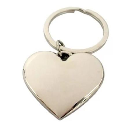 Брелок для ключей Love Invotis (VG210)