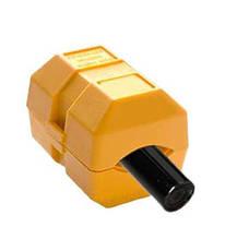 Система снижения расхода ( Экономитель ) топлива Fuel Stop Professional FuelFree два магнита, фото 3
