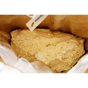 Протеин концентрат сывороточного белка КСБ 55 Китай, фото 2