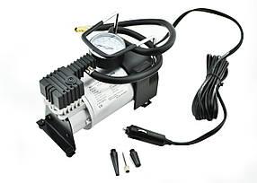 Автомобильный компрессор ГЛАДИАТОР DA 1104 (R0097)
