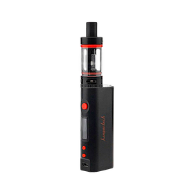 Стартовый набор KangerTech Subox Mini Starter Kit 50W (Black)