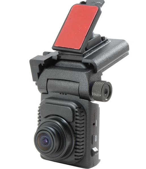Видеорегистратор каркам q5 light отзывы анализ видеорегистраторов