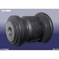 Сайлентблок переднего рычага передний Chery M11 (Чери М11) M11-2909050