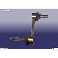 Стойка стабилизатора задняя Chery M11 (Чери М11) M11-2916030