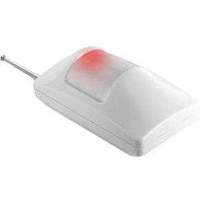 Беспроводной датчик движения для GSM сигнализации HW 01, фото 2