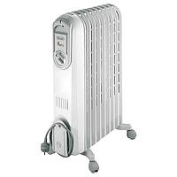 Масляный радиатор DeLonghi V 550920 КОД: BIT0063