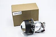"Биксеноновая линза IPH-CAR BL-2.5"" H1 ULTRA PLUS v2 ( Super Mini H1 Lens ) / 1шт"