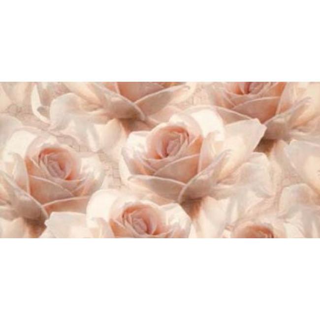 Плитка Opoczno Royal Garden INSERTO FLOWER декор