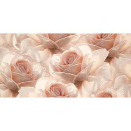 Плитка Opoczno Royal Garden INSERTO FLOWER декор, фото 2