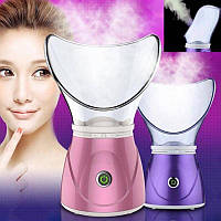 Сауна для лица Professional Facial Steamer BY 1078 Osenjie