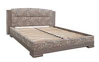 Кровать Лаура 160 + подмех