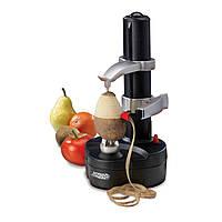 Овощечистка Deluxe Starfrit Electric Rotato Potato Peeler Express ( Для чистки яблок и др. фруктов и овощей )