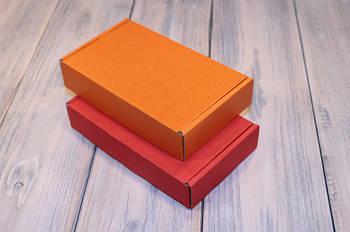 Упаковка та наповнювач