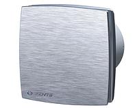 Вытяжной вентилятор VENTS 150 LDATH