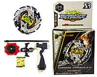 Игровой набор Beyblade Emperor Forneus B-106 (1326536163)