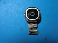 Основная камера Samsung Galaxy S4 GT-i9505