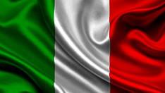Итальянские оправы для очков Оригинал
