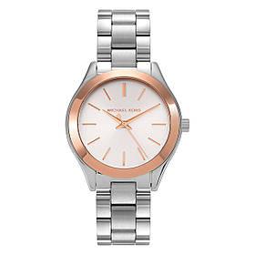 Женские часы Michael Kors MK3514