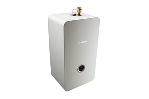 Котел электрический Bosch Tronic Heat 3500 15