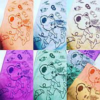 Полотенца Мышки