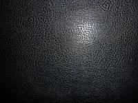 Пленка под кожу 3D 3M (Япония) Di-Noc LE-1104 черная 1,22 м, фото 1