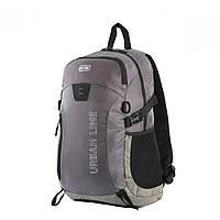 Рюкзак M-Tac Urban Line Light Pack, Серый