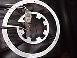 №4 Драйвер для светильника с пультом / Драйвер 40-60x2W 230mA 120-180V (3pin - три режима), фото 4