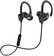 Спортивные Блютуз Наушники Bakeey S4 Bluetooth CSR4.1 Брызгозащищенные