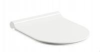 Сиденье для унитаза Ravak Chrome X01550